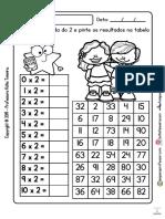 numero 2 - Copia (2).pdf
