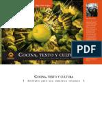 Cocina_texto_y_cultura._Recetario_para_u.pdf