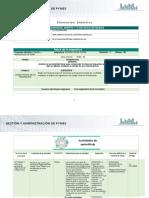 PD_GNFI U2_DL13COMA0590.pdf