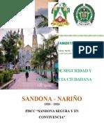 PISCC SANDONA FINAL.docx
