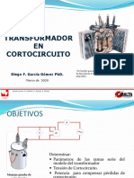 Curso trafos T5 transformador en corto_02_2013.pdf
