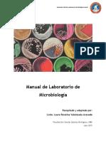 MICROBIOLOGÍA (1).docx