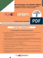 ENEM 2º DIA - 15-08.pdf