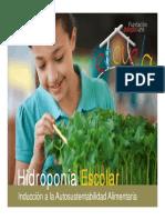 PresentacionHidroponiaEscolar.pdf