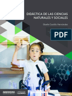 lectura eje2