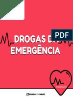 Drogas da emergência.pdf