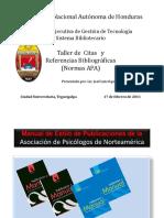 APA_Presentación_2012.pdf