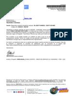 202072022298201.pdf