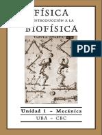 cuadernillo teórico Cinemática y Dinámica.pdf