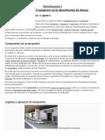 Distribución I-UII-C17.doc