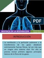 biofisica1-161031120119