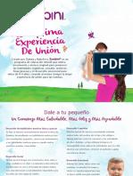 Zumbini Flyer en Espanol.pdf
