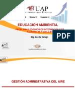 -4. Ayuda 4 Problemas ecológicos internacionales.pdf
