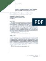 La_corrupcion_de_la_consciencia_como_un.pdf