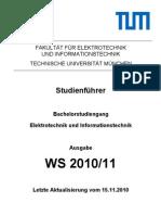 fuehrer_bachelor_ei