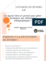 guide-zotero_4.0