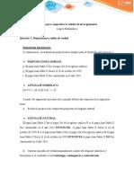 Tarea 1 logica Matematica.docx