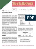AT0051--EDM_of_MoldMAX_Tech_Brief
