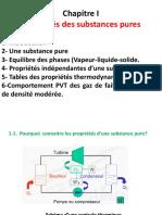Thermodynamique_ChapitreI