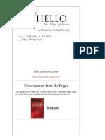 othello_PDF_FolgerShakespeare.pdf