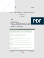 tp2_matlab_solution1