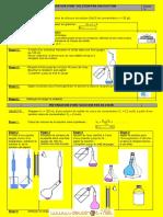Cours+-+Chimie+Préparation+d'une+solution+par+dissolution++-+1ère+AS++Mr+sassi+lassaad.pdf