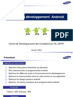 OFPPT formation day 1 .pdf