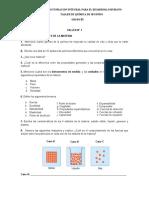 TALLER No.1 Química_Segundo periodo_Grupo 03.docx