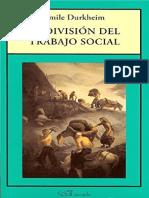 La división del trabajo social by Emile Durkheim (z-lib.org).pdf
