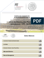 Presentacion Zona Poza Rica ago-2015 ok-
