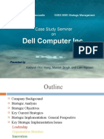 dellcasestudypresentation-100807083137-phpapp01