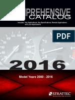 strattec_2016_comprehensive_catalog