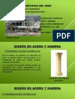 4. Miembros en Flexo - Compresión - UCP - CRV-2.pptx