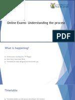 Online exams.pdf