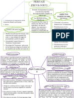 Mapas conceptuales Juridica LVVC.docx