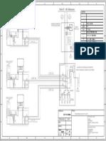 Diagrama Multifilar-Layout1