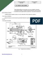 253325289-Cours-dessin-technique-2STM-B.pdf