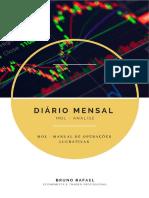 E-book-Diario-Fevereiro