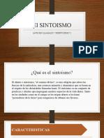 El_SINTOISMO1