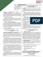 VíctorM.CáceresTovar.2018.pdf