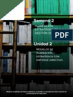 PEGD_ApunteB2.pdf