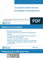 Module_14_Ethics_ES-min-min.pdf