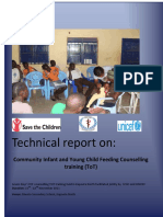 IYCF training report.pdf 4