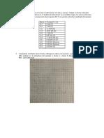 Calculo de estructuras Solidos 1