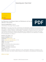 le-discours-mystique-dans-la-litterature-et-les-arts-de-la-fin-du-xixe-siecle-a-nos-jours.pdf