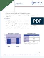 Idaho_Fact_Sheet