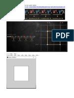 Video 33 Dibujar polígono de cuatro lados
