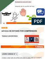 08-31-2020_130153318_SESION2METODOSDECOMPRENSION.pdf