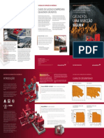 sistema-de-combate-a-incendio.pdf