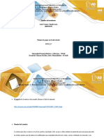 Anexo-Fase 1-  Reconocimiento- Reflexionar sobre los procesos educativos. (2)
